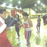 boxeadoras-dyana-matamoros-y-compa-004