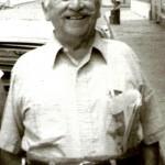 don-aquileo-19771