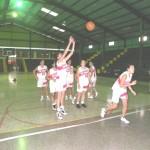 equipo-de-baloncesto-de-san-ramon-002