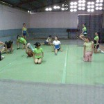 gimnasio-ritmica