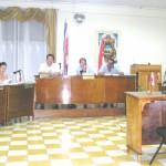 municipalidad-san-ramon1