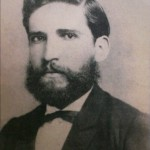 juan-vicente-acosta-chaves
